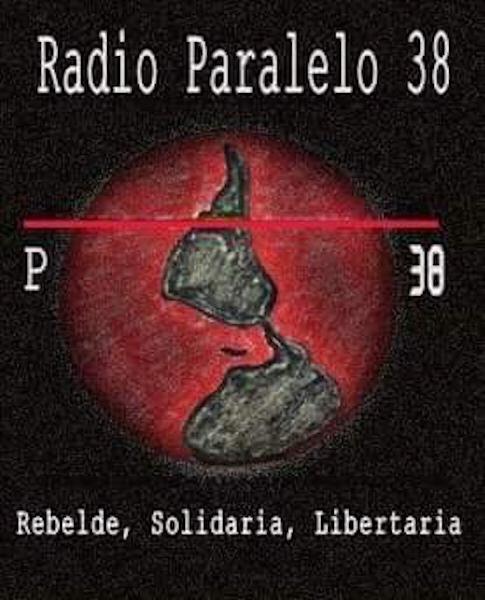 radio-paralelo-38